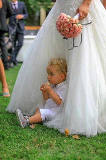Photographe mariage - photographe-mariagechris.com - photo 126