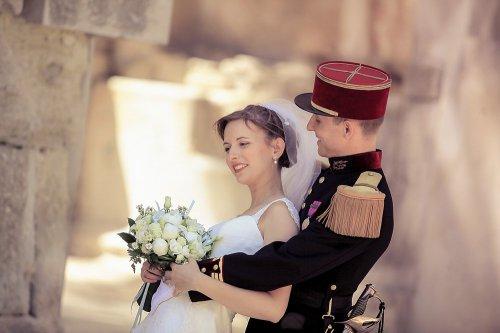 Photographe mariage - photographe-mariagechris.com - photo 55