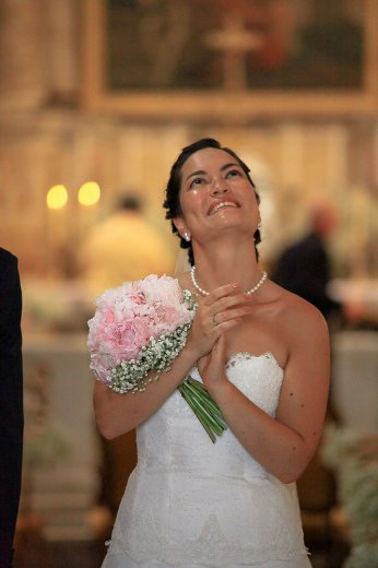 Photographe mariage - photographe-mariagechris.com - photo 127