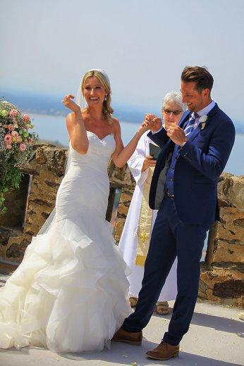 Photographe mariage - photographe-mariagechris.com - photo 85
