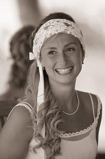 Photographe mariage - photographe-mariagechris.com - photo 13