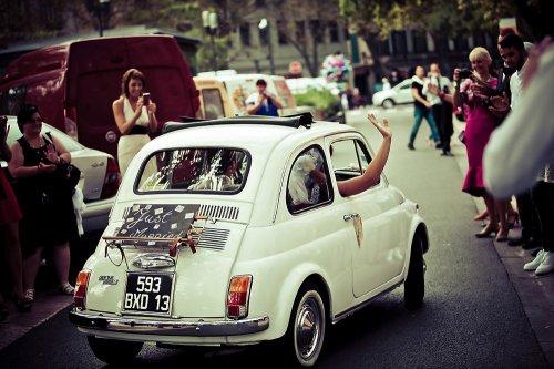 Photographe mariage - photographe-mariagechris.com - photo 114