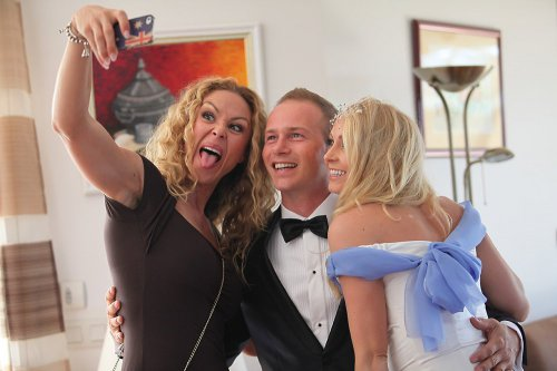 Photographe mariage - photographe-mariagechris.com - photo 59