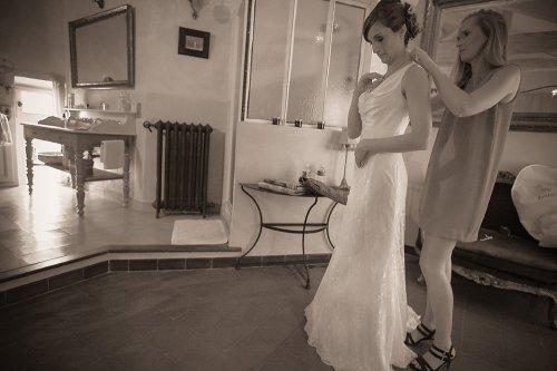 Photographe mariage - photographe-mariagechris.com - photo 41