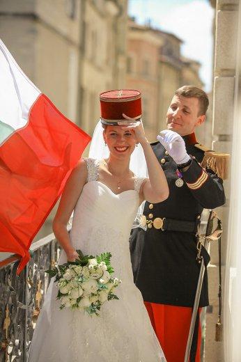 Photographe mariage - photographe-mariagechris.com - photo 105
