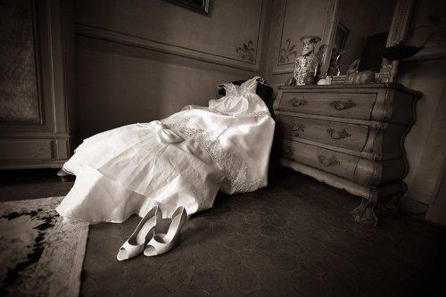Photographe mariage - photographe-mariagechris.com - photo 43