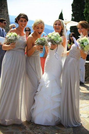 Photographe mariage - photographe-mariagechris.com - photo 107