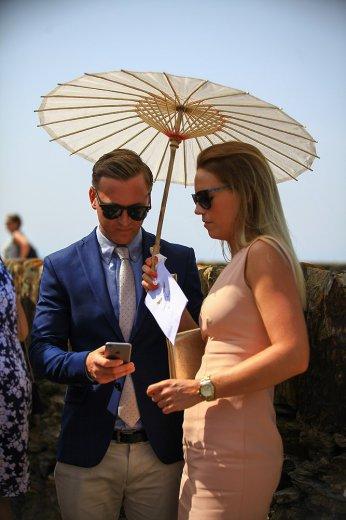 Photographe mariage - photographe-mariagechris.com - photo 88