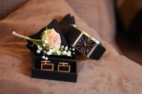 Photographe mariage - photographe-mariagechris.com - photo 56