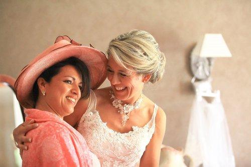 Photographe mariage - photographe-mariagechris.com - photo 21