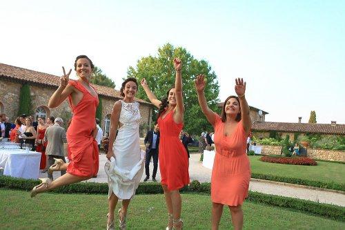 Photographe mariage - photographe-mariagechris.com - photo 171