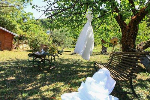 Photographe mariage - photographe-mariagechris.com - photo 200