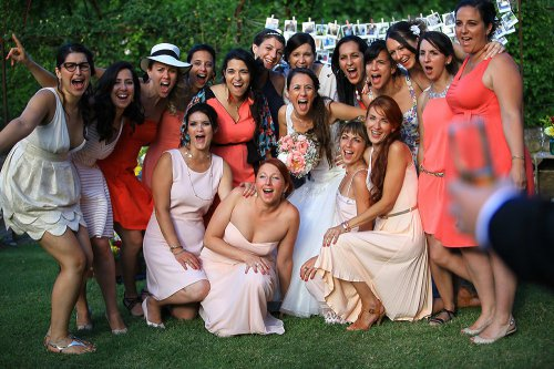 Photographe mariage - photographe-mariagechris.com - photo 184