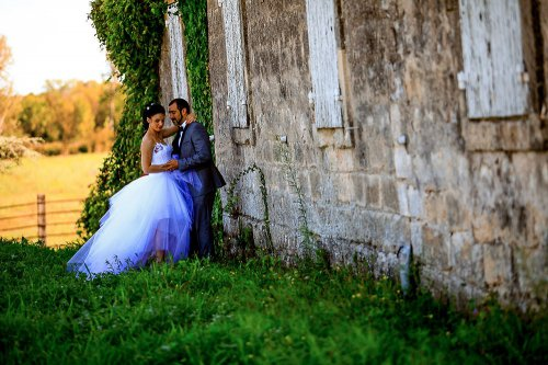 Photographe mariage - photographe-mariagechris.com - photo 188