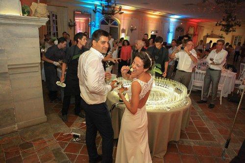 Photographe mariage - photographe-mariagechris.com - photo 175