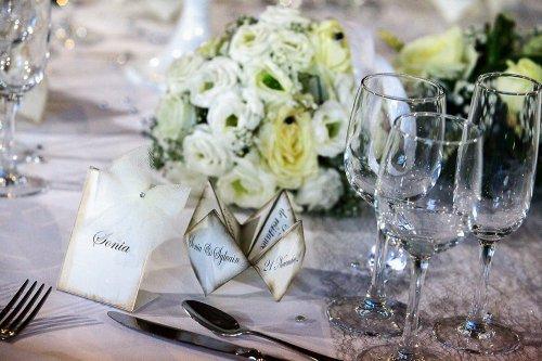 Photographe mariage - photographe-mariagechris.com - photo 182