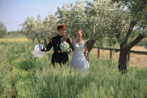 Photographe mariage - photographe-mariagechris.com - photo 180