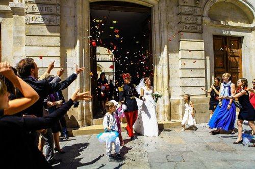 Photographe mariage - photographe-mariagechris.com - photo 189