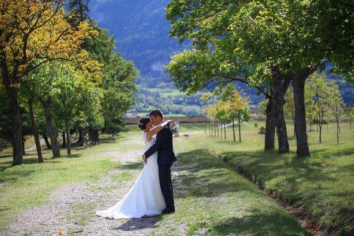 Photographe mariage - photographe-mariagechris.com - photo 199