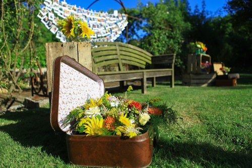 Photographe mariage - photographe-mariagechris.com - photo 190