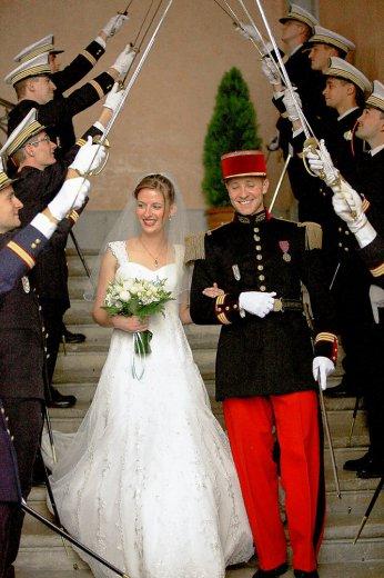Photographe mariage - photographe-mariagechris.com - photo 193