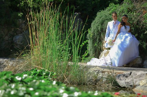 Photographe mariage - photographe-mariagechris.com - photo 191
