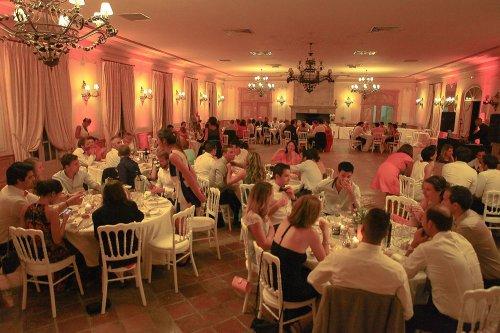 Photographe mariage - photographe-mariagechris.com - photo 183