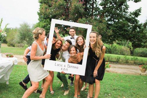 Photographe mariage - photographe-mariagechris.com - photo 194