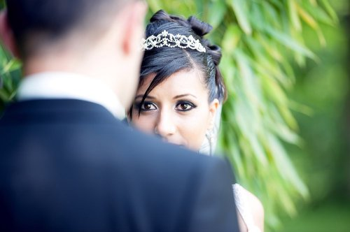 Photographe mariage - Lenka Shur Photographie - photo 47