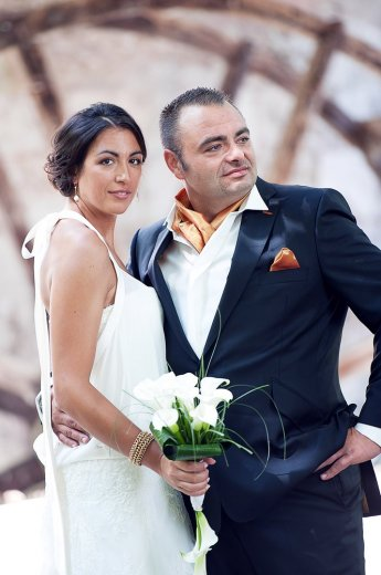 Photographe mariage - Lenka Shur Photographie - photo 43