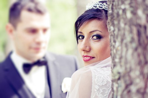 Photographe mariage - Lenka Shur Photographie - photo 48