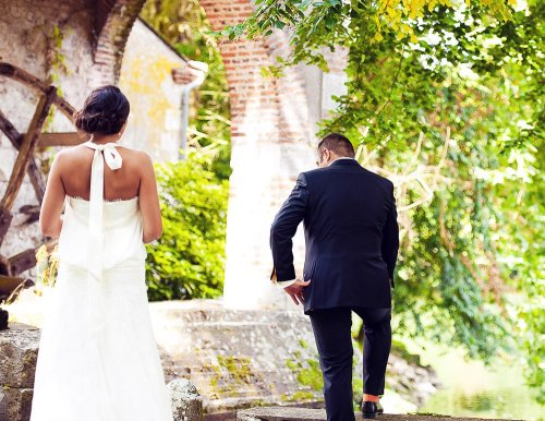 Photographe mariage - Lenka Shur Photographie - photo 42