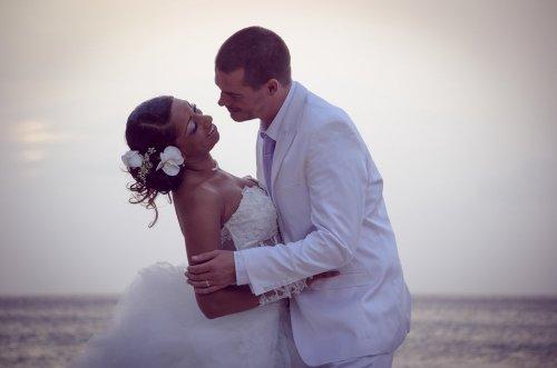 Photographe mariage - Frédérico Scipion - photo 17