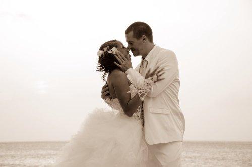 Photographe mariage - Frédérico Scipion - photo 15