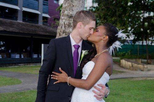 Photographe mariage - Frédérico Scipion - photo 42