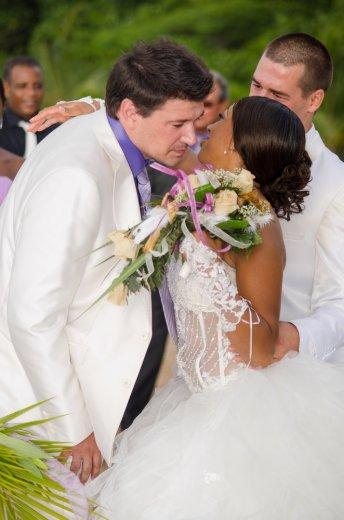 Photographe mariage - Frédérico Scipion - photo 11
