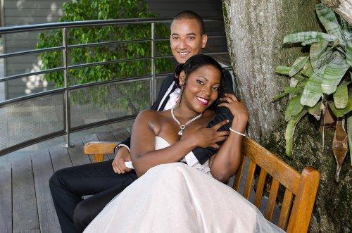 Photographe mariage - Frédérico Scipion - photo 39