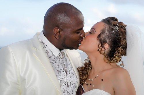 Photographe mariage - Frédérico Scipion - photo 32