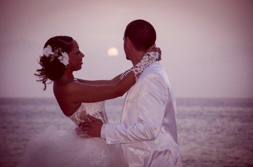 Photographe mariage - Frédérico Scipion - photo 16