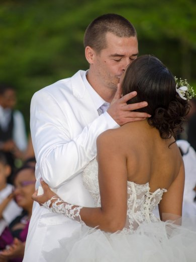 Photographe mariage - Frédérico Scipion - photo 12