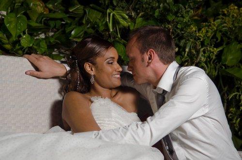 Photographe mariage - Frédérico Scipion - photo 45