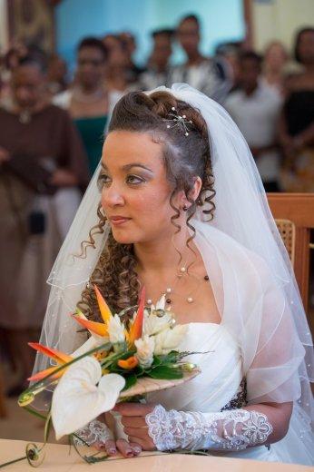 Photographe mariage - Frédérico Scipion - photo 28