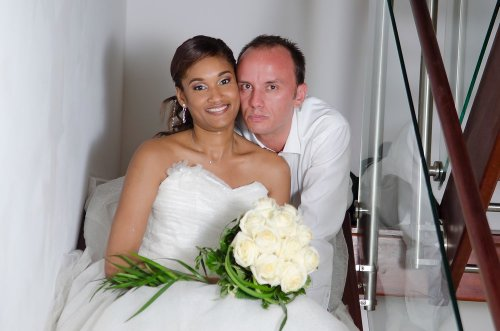 Photographe mariage - Frédérico Scipion - photo 46