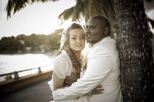 Photographe mariage - Frédérico Scipion - photo 31