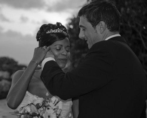 Photographe mariage - Frédérico Scipion - photo 6