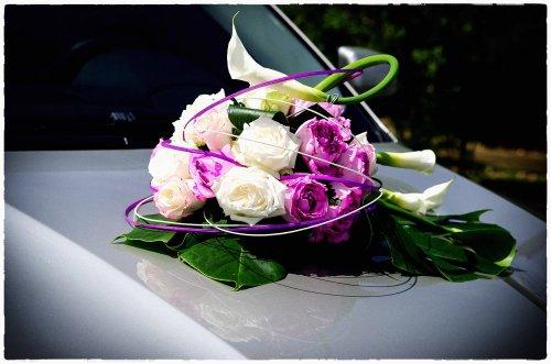 Photographe mariage - Frédérico Scipion - photo 37
