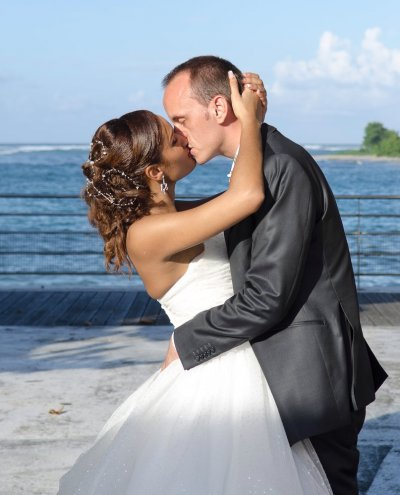Photographe mariage - Frédérico Scipion - photo 44