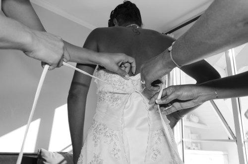 Photographe mariage - Frédérico Scipion - photo 7