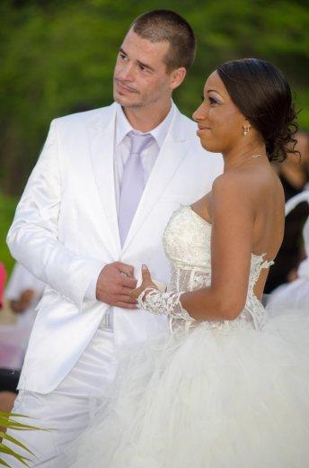 Photographe mariage - Frédérico Scipion - photo 18