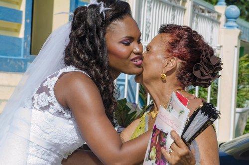 Photographe mariage - Frédérico Scipion - photo 38